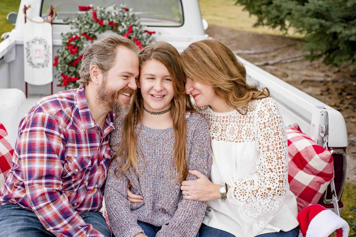 parker_CO_family_photography_48