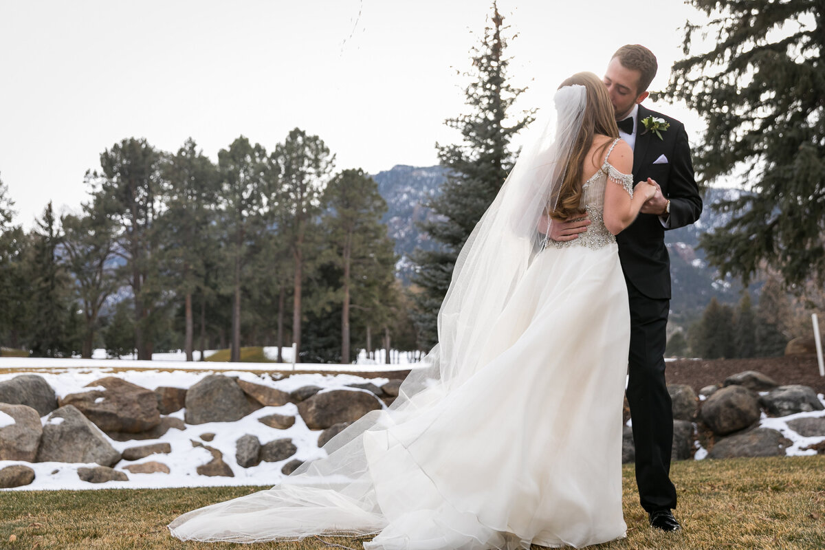 Colorado wedding photographer carter rose texas -0011