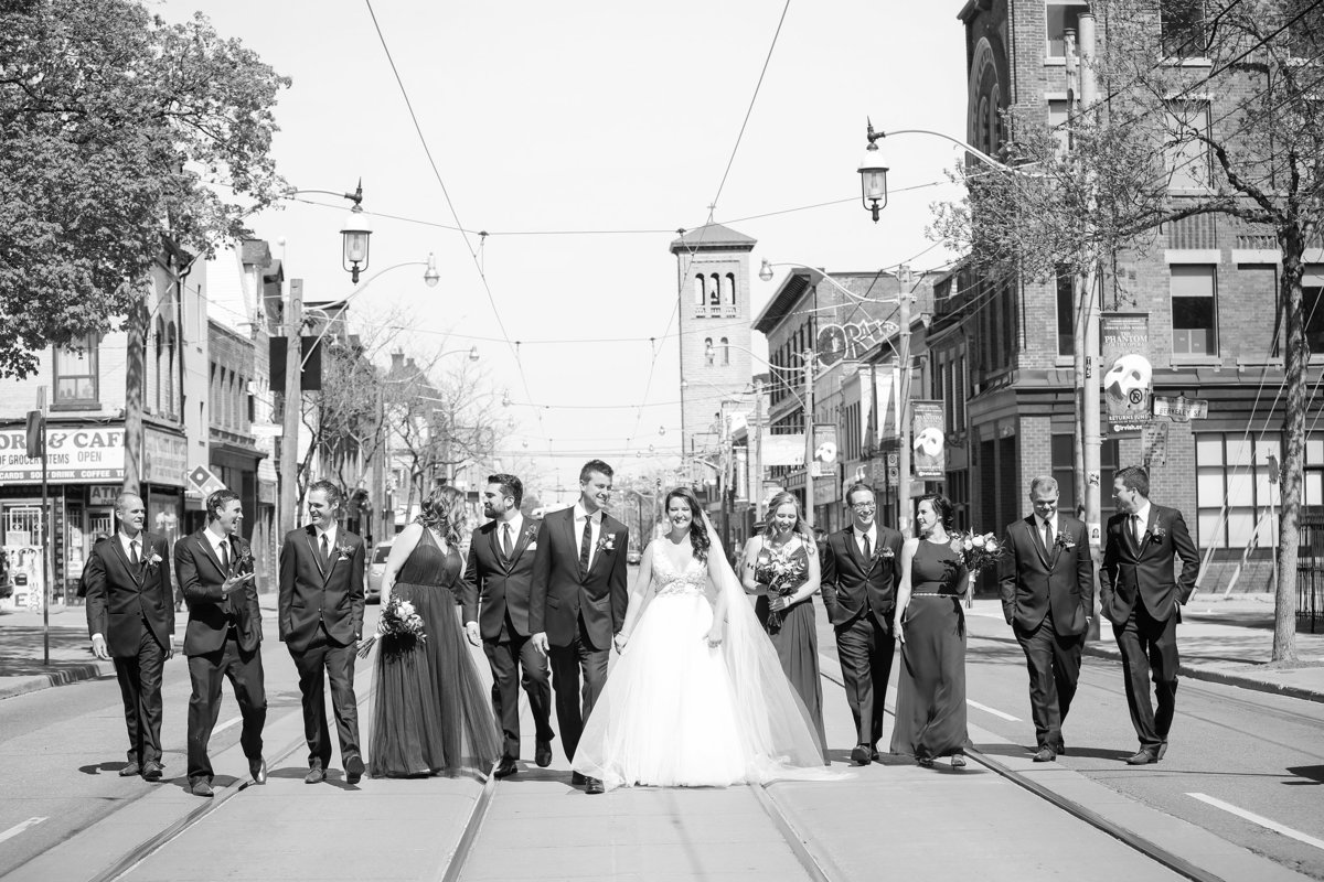 Berkeley_Church_Toronto_Wedding_Photographers_VP_Studios_Photography-9756