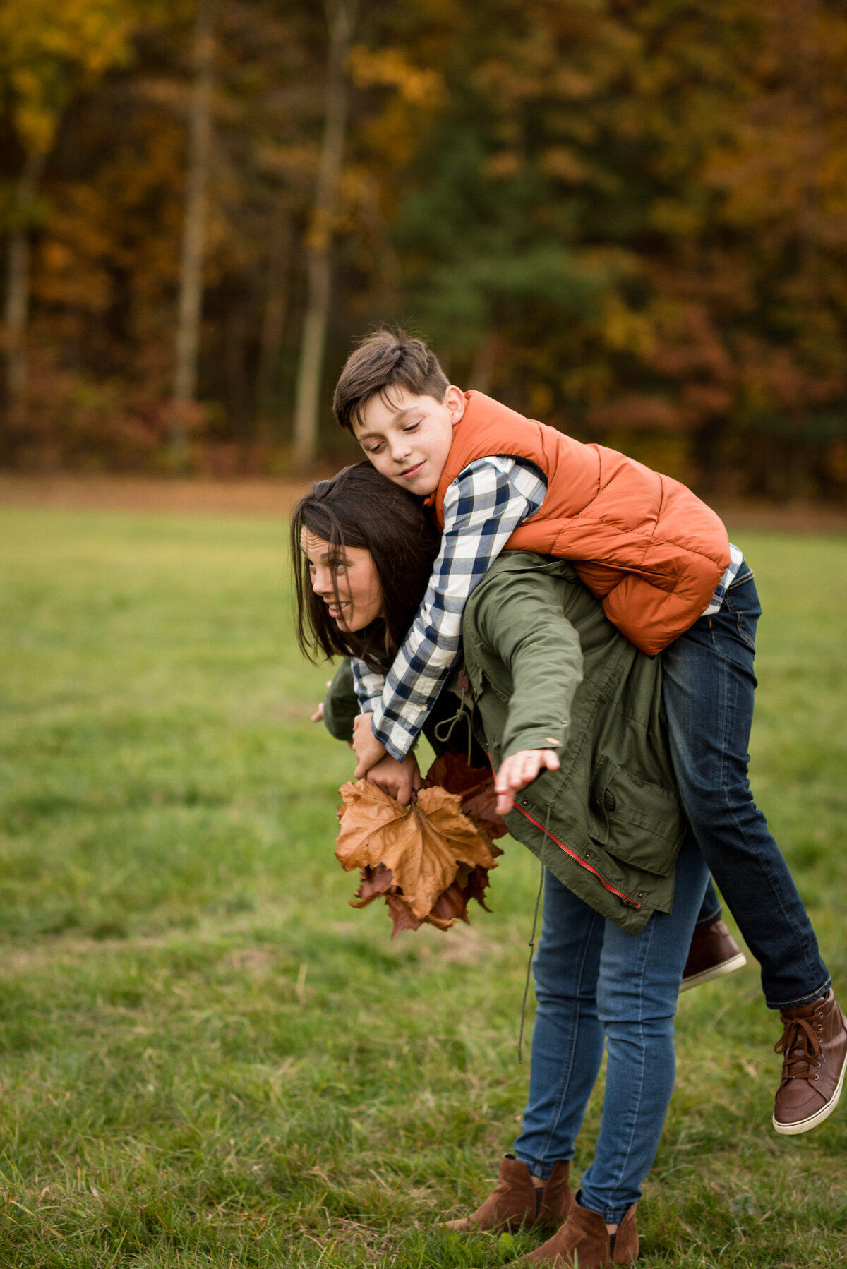 Boston-family-photographer-child-portraits-Fall-Session-Bella-Wang-Photography-92