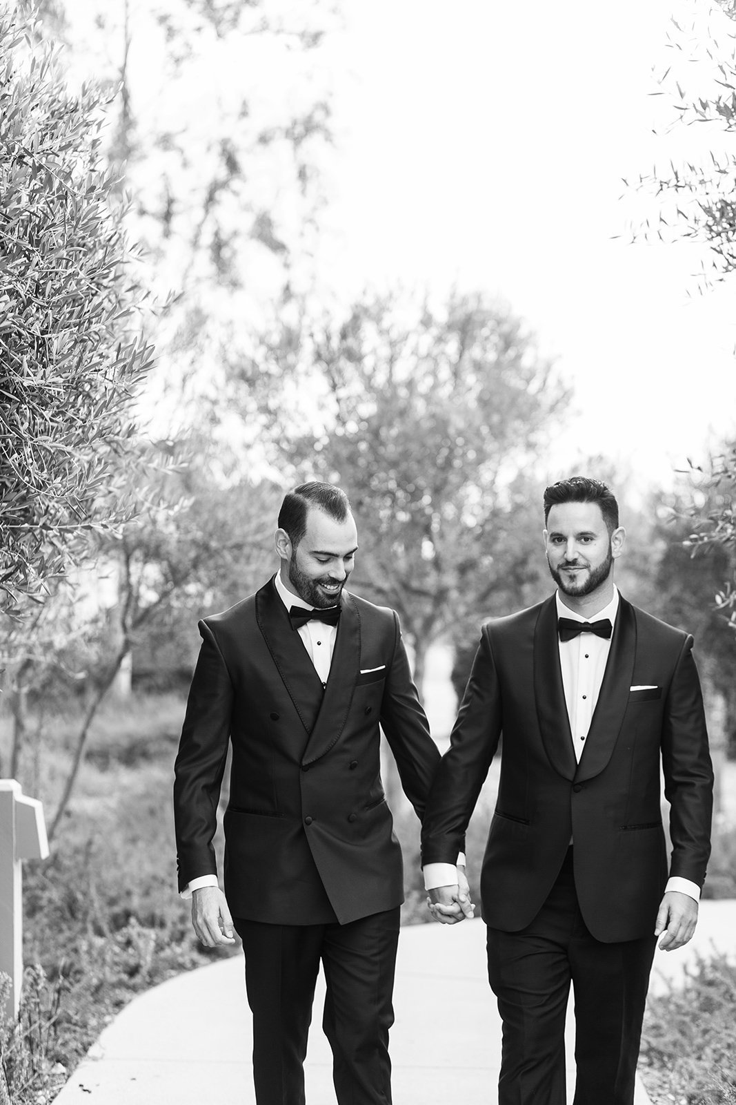 37_Ponte_Same_Sex_Wedding_Photographer