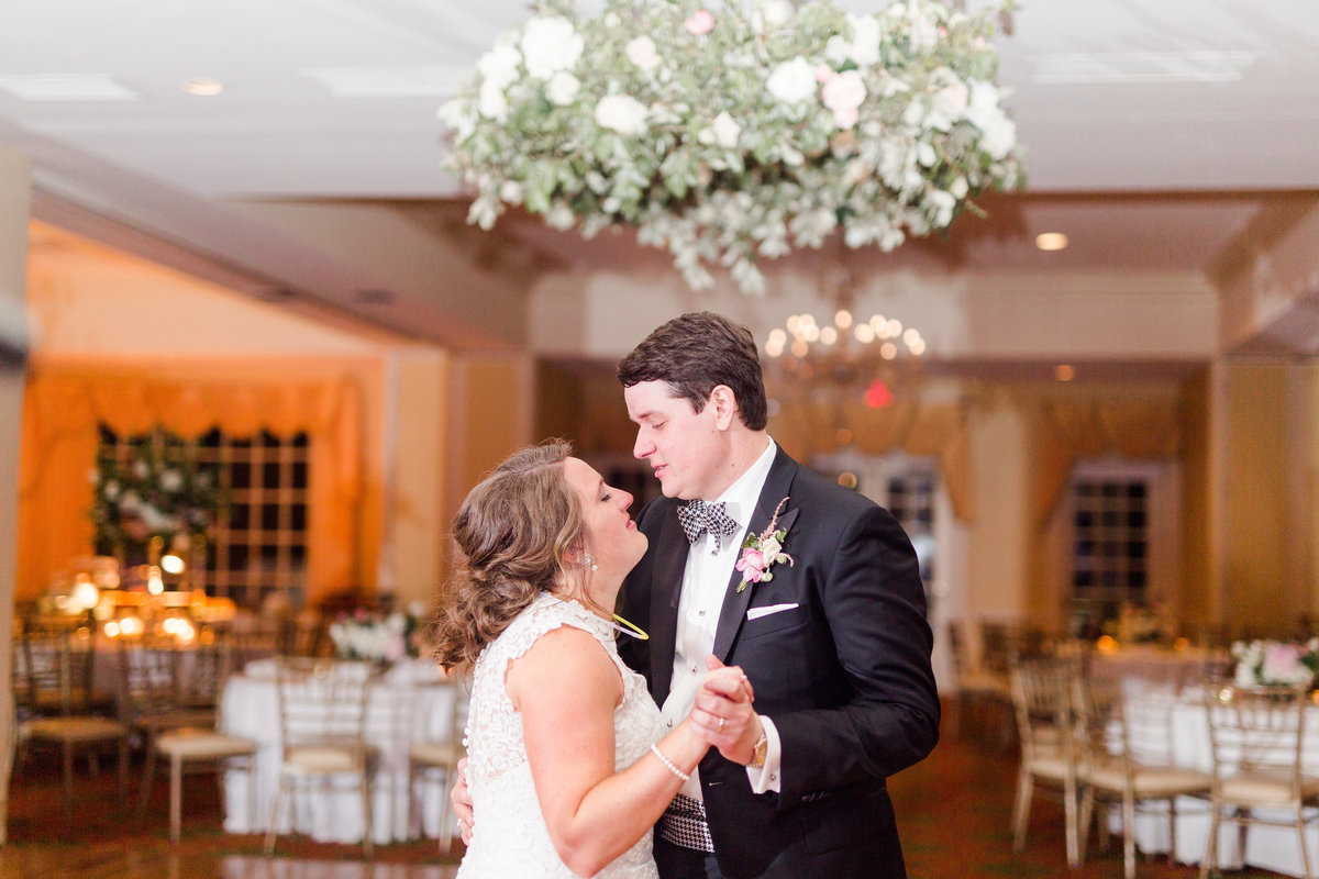 HYP_Madison_and_James_Wedding_0108