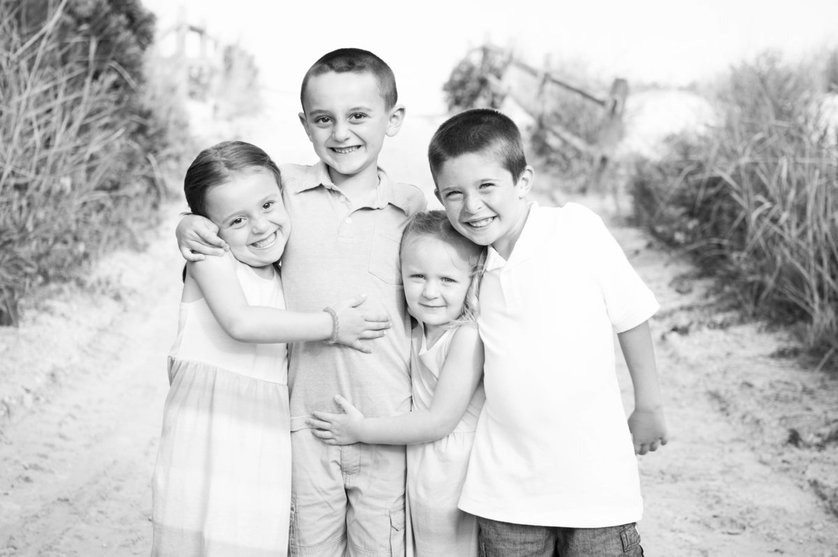 South Jersey Family Photographer (11)