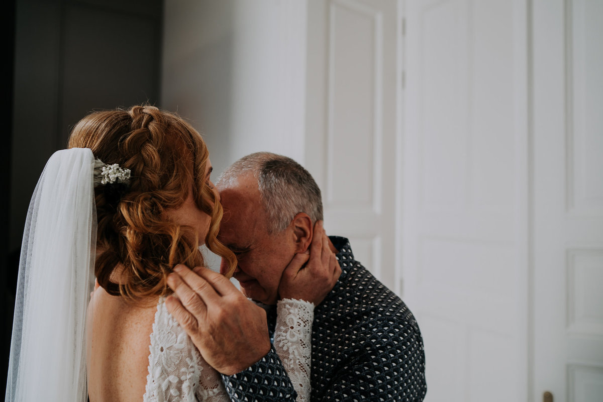 Wedding-shoot-Dorine&Jerry-door-Lotte-Bosschieter-photography_19
