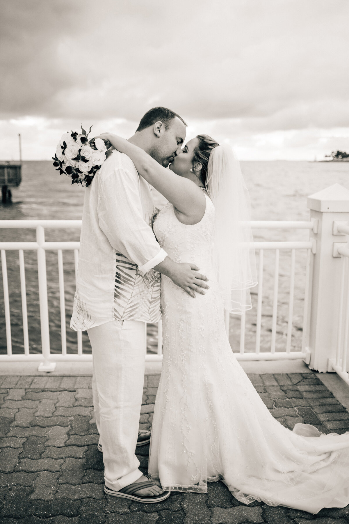 Kimberly_Hoyle_Photography_Bachman_Pier_House_Key_West_Wedding-37