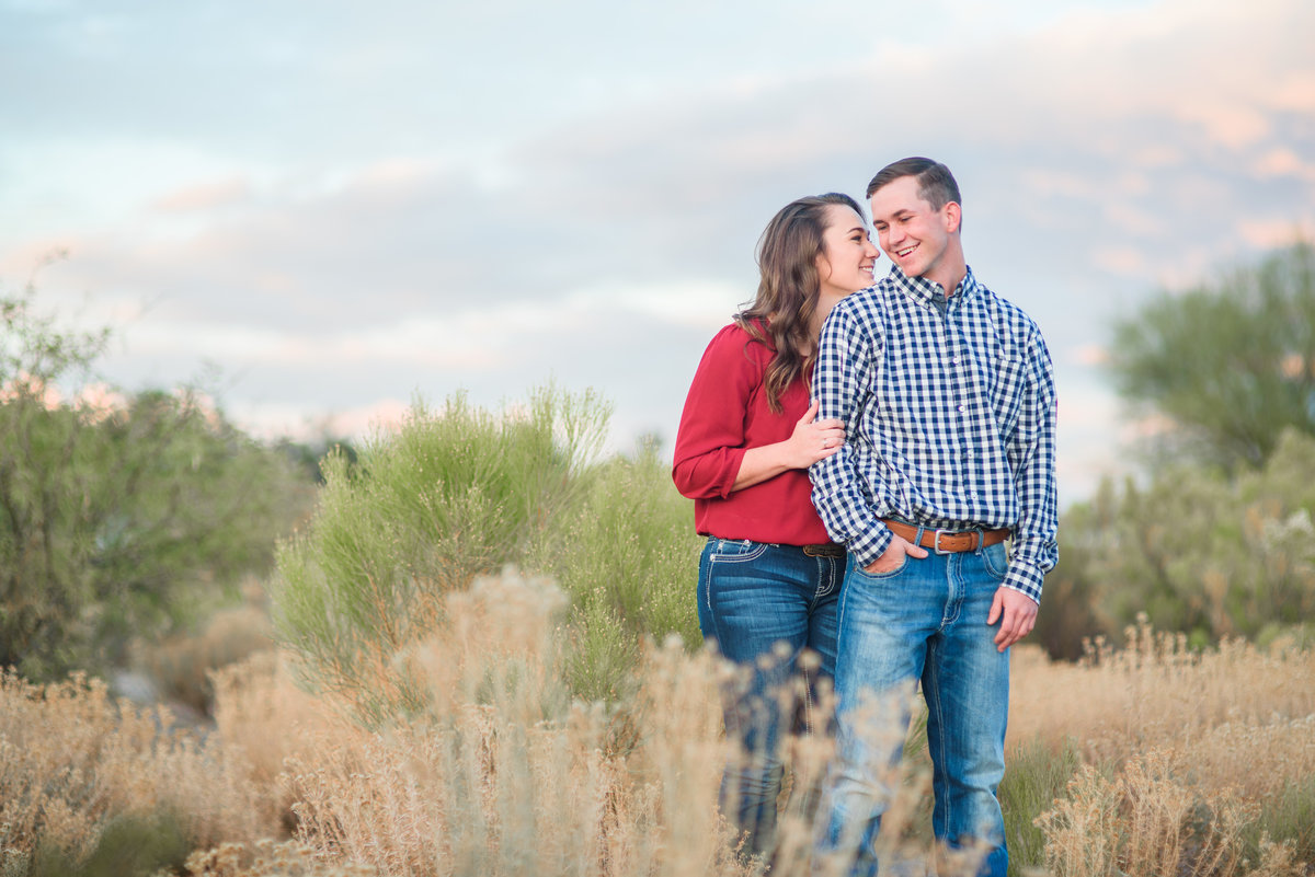FAVORITESMatt and Josie Gila Valley Engagements 0160