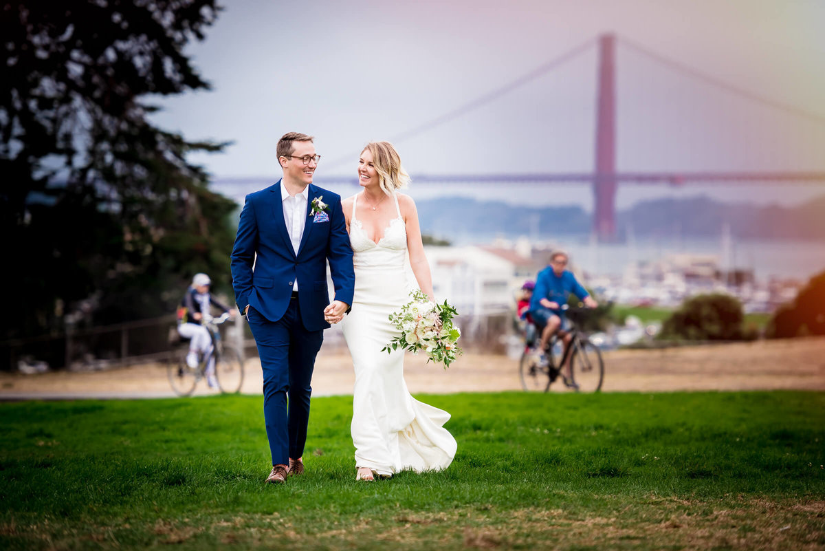 San-Francisco-Wedding-Photographer-Golden-Gate-Bridge