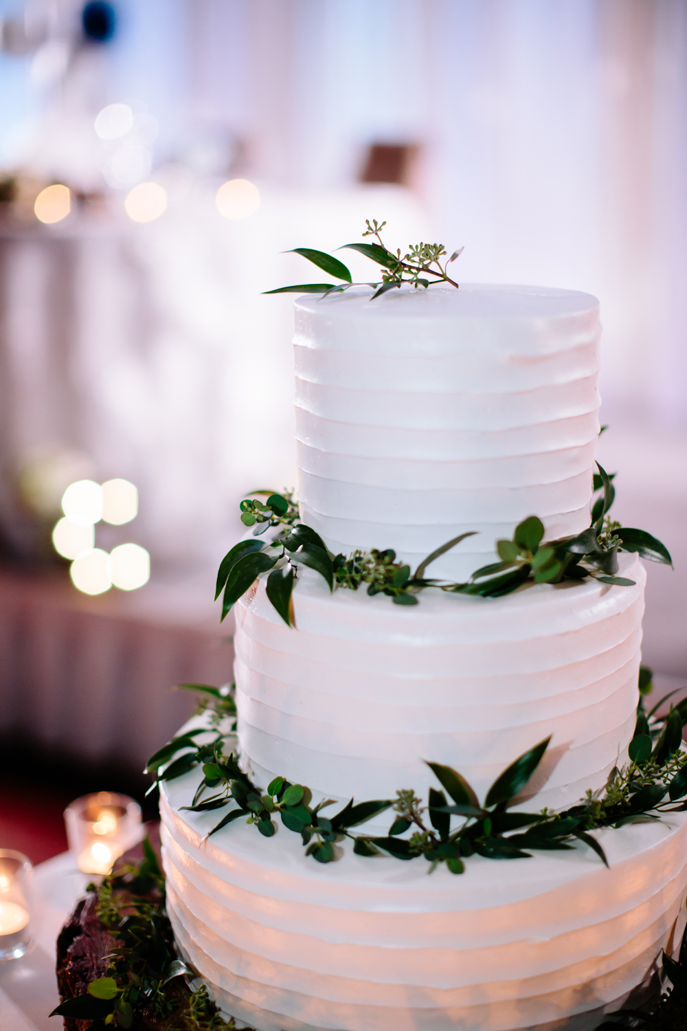 Whippt Desserts - Wedding Cake Aug 2018 - credit Svetlana Yanova Photography