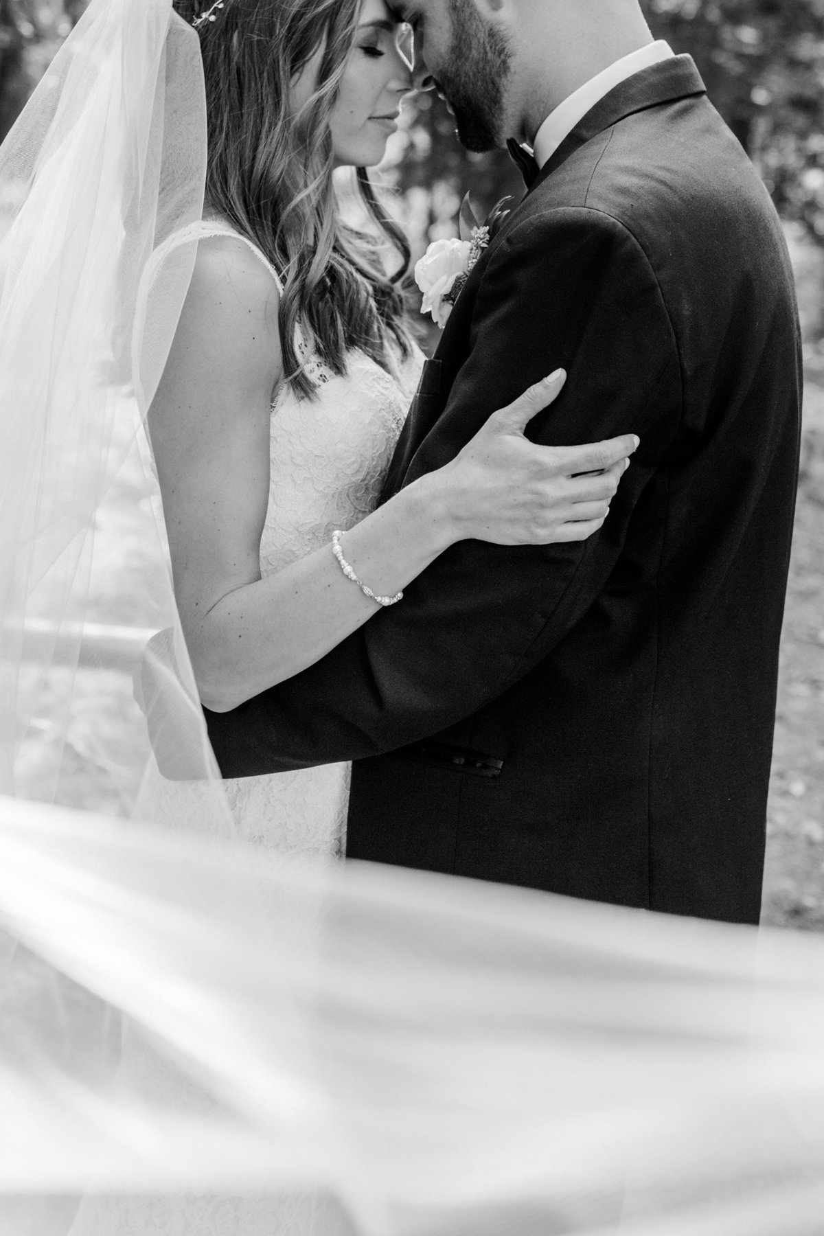 Bend-Oregon-Wedding-Photographer-126