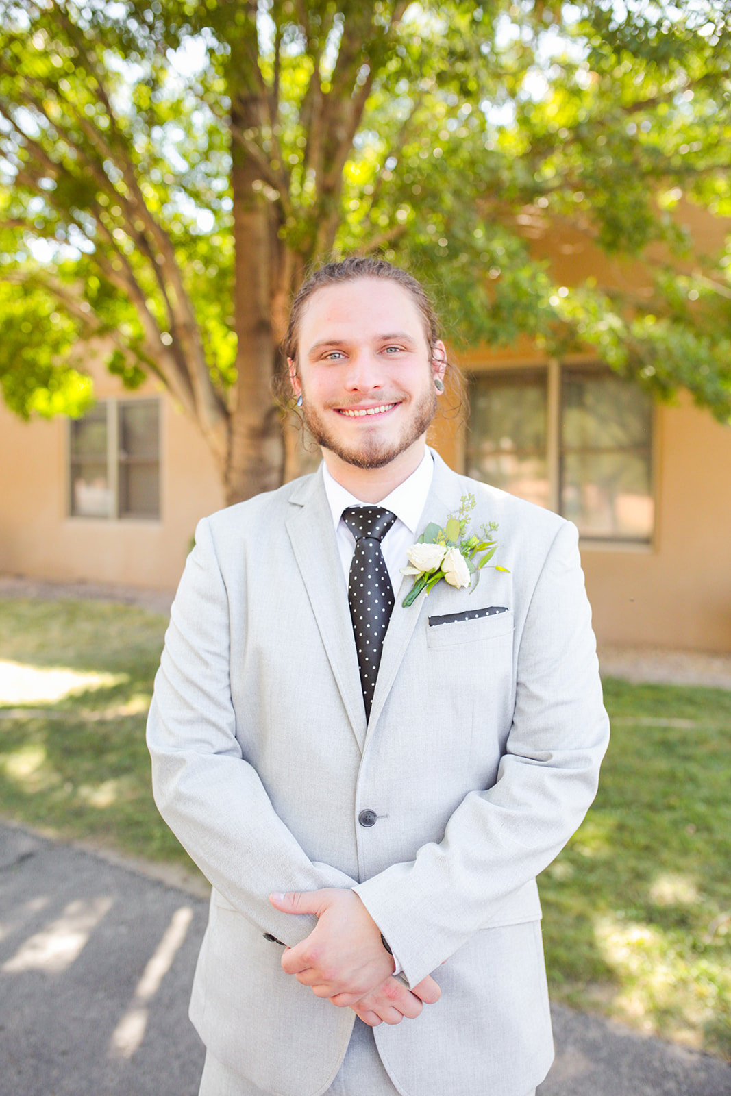 Albuquerque Wedding Photographer_Catholic Wedding_www.tylerbrooke.com_Kate Kauffman_038