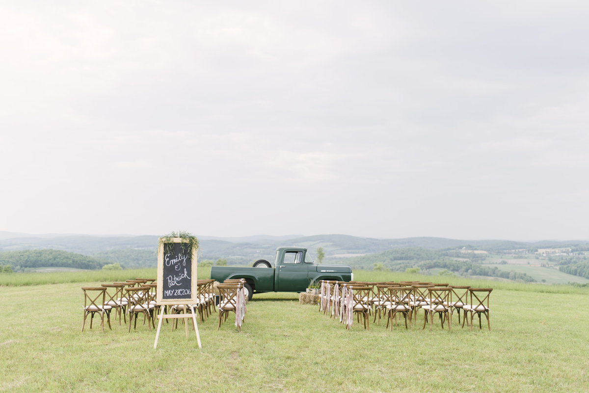 Monica-Relyea-Events-Alicia-King-Photography-Globe-Hill-Ronnybrook-Farm-Hudson-Valley-wedding-shoot-inspiration58