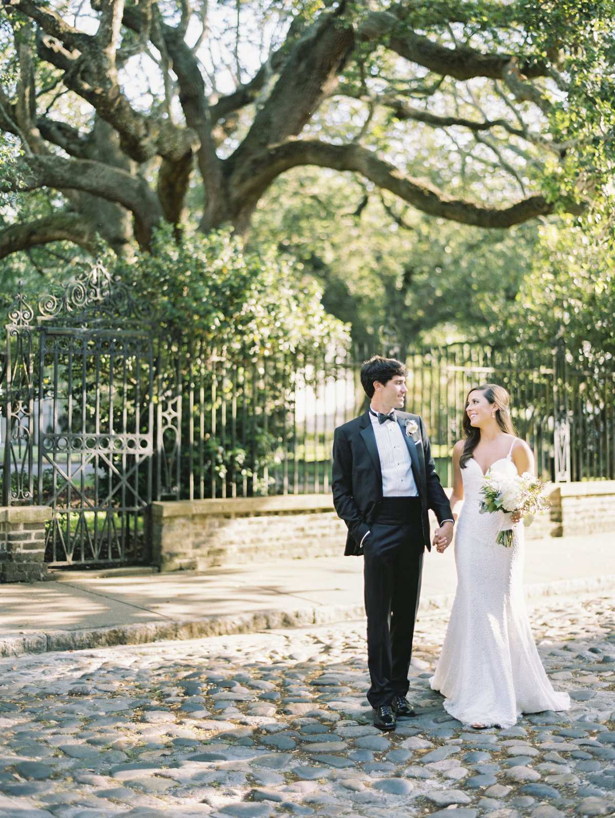 french-huguenot-church-charleston-wedding-photographers-philip-casey-photo-544