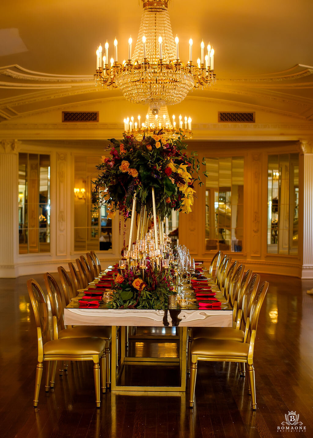 Touch of Jewel Wedding, Luxury Wedding Planner Dallas, Luxury Wedding Planner Houston, Destination Wedding Planner, The Olana Venue, Walters Wedding Estate  (13)