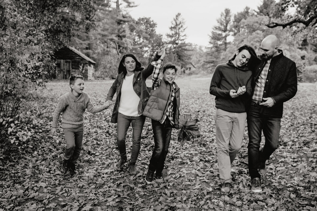 Boston-family-photographer-child-portraits-Fall-Session-Bella-Wang-Photography-86