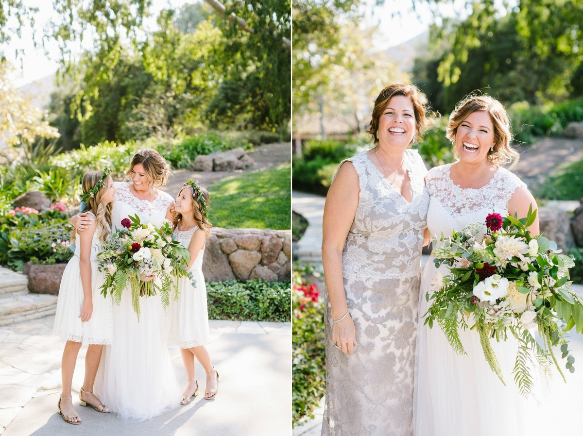 Best California Wedding Photographer-Jodee Debes Photography-143