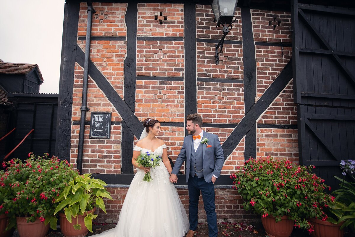blog-linzi&dan-hundredhouse60