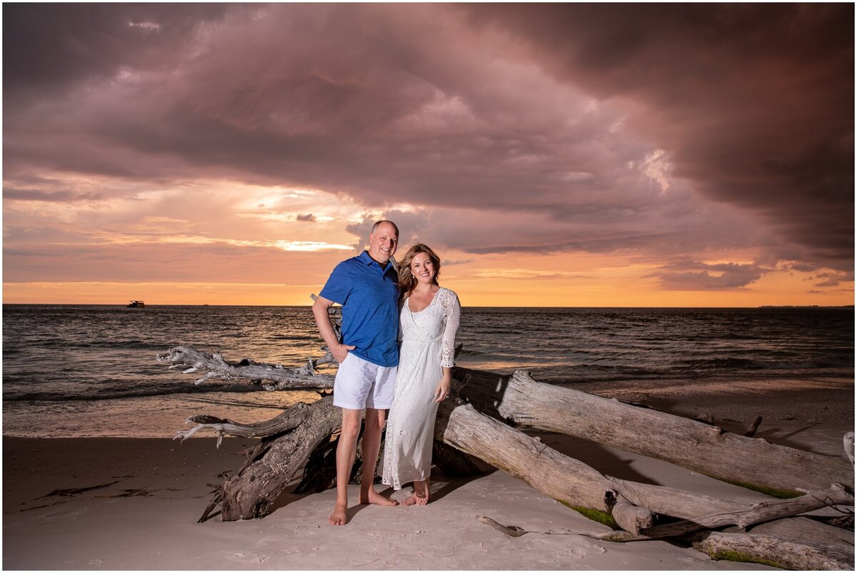 Love and Style Photography - Sarasota Photographer_2114