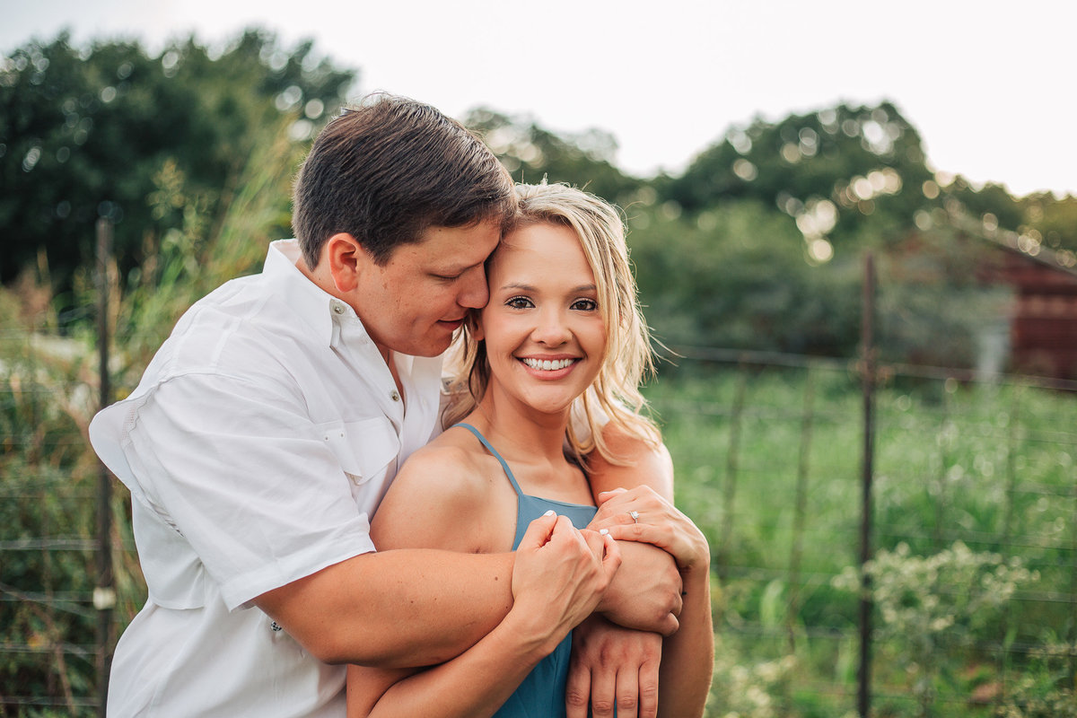 2018.brenham-engagement-photos-0213