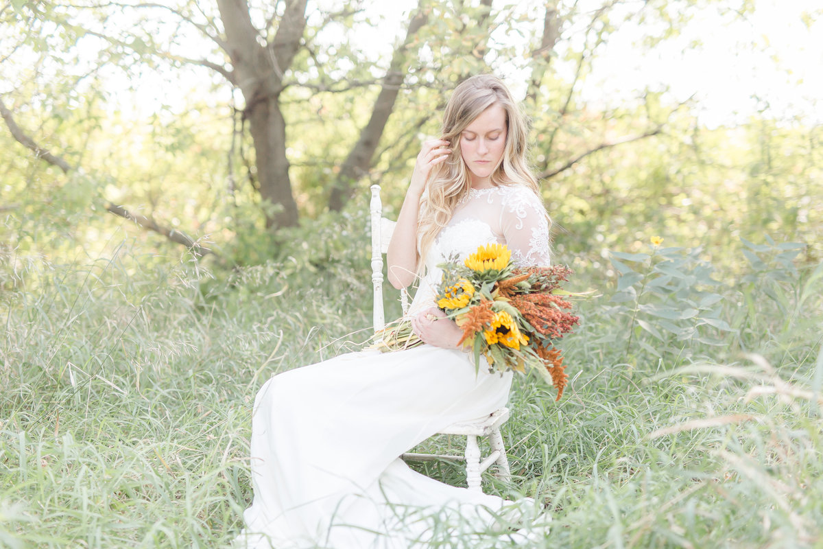 Kailey - Styled Shoot - New Edits-108