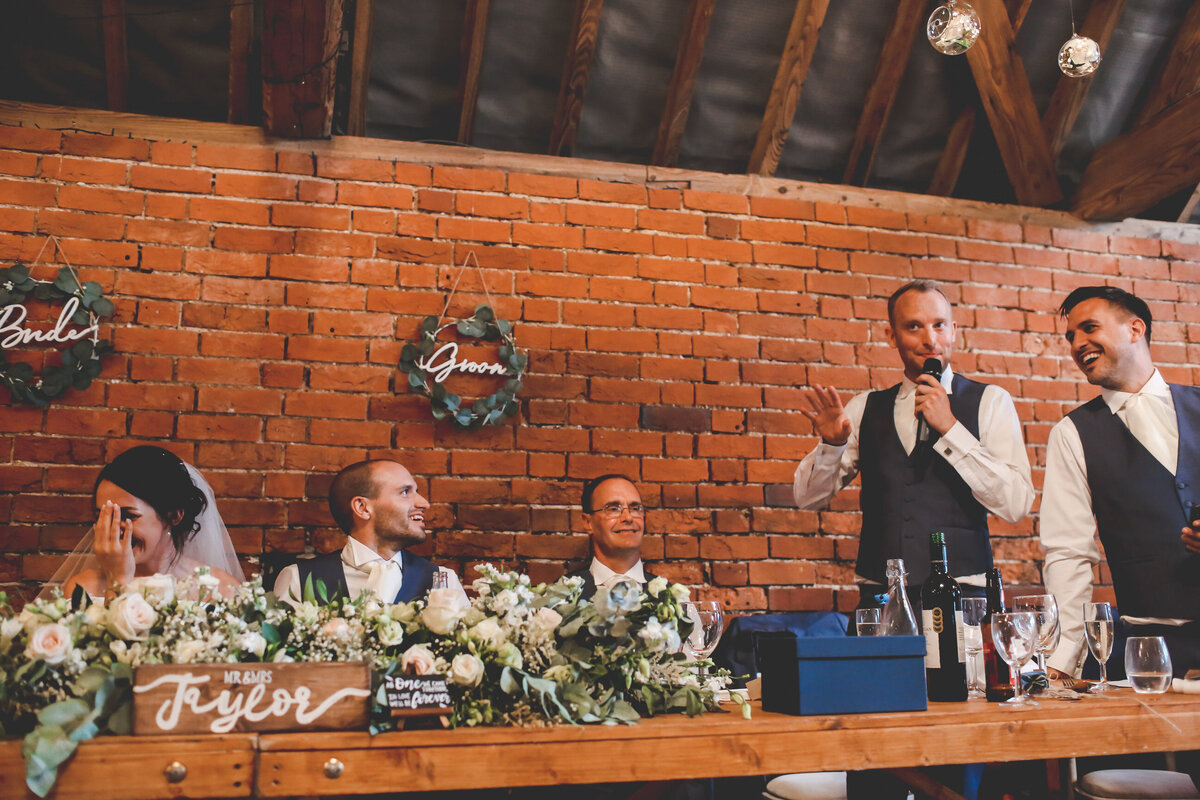 STANLAKE-WINE-ESTATE-WEDDING-CHURCH-RELAXED-0058