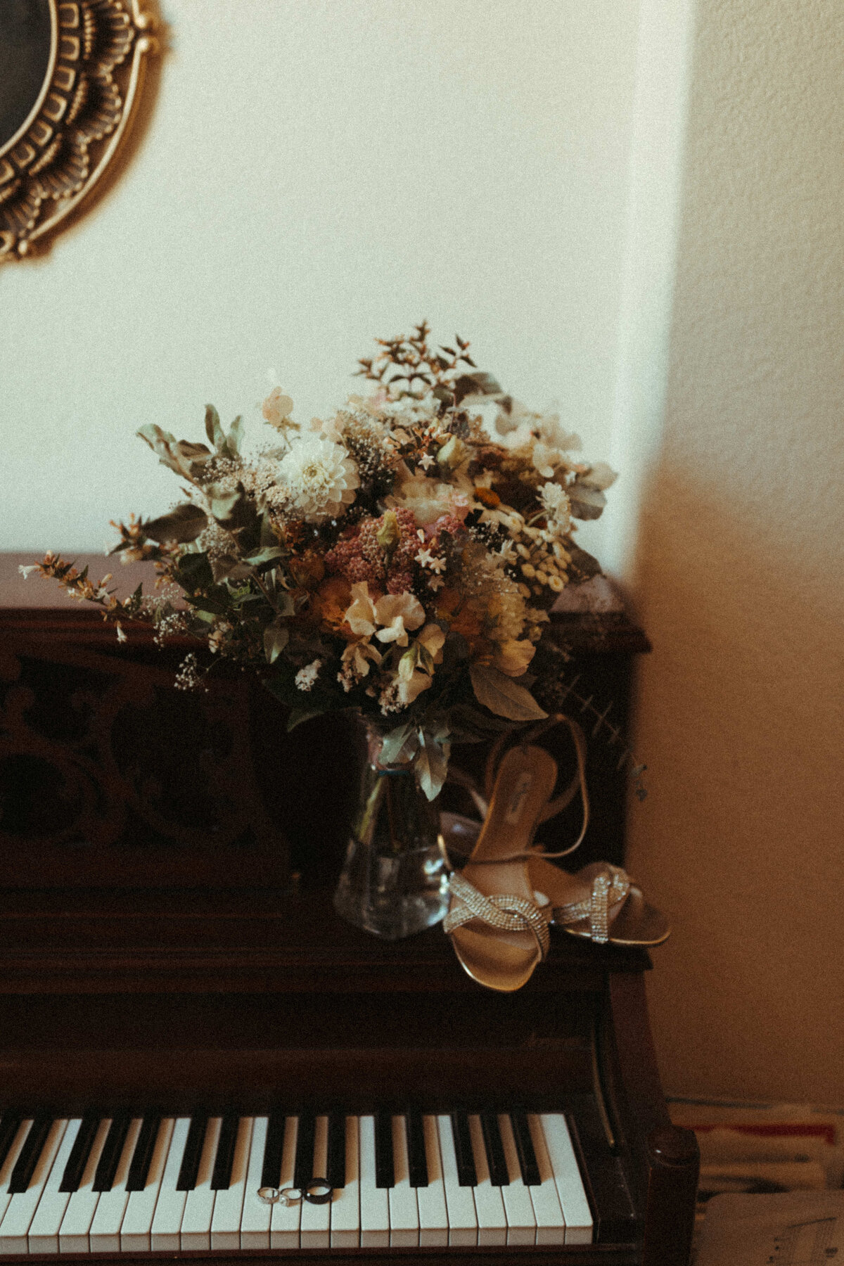 California-elopement-photographer-Autumn-Marie-3