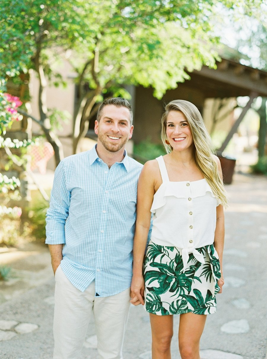 Scottsdale-wedding-photographer_0909