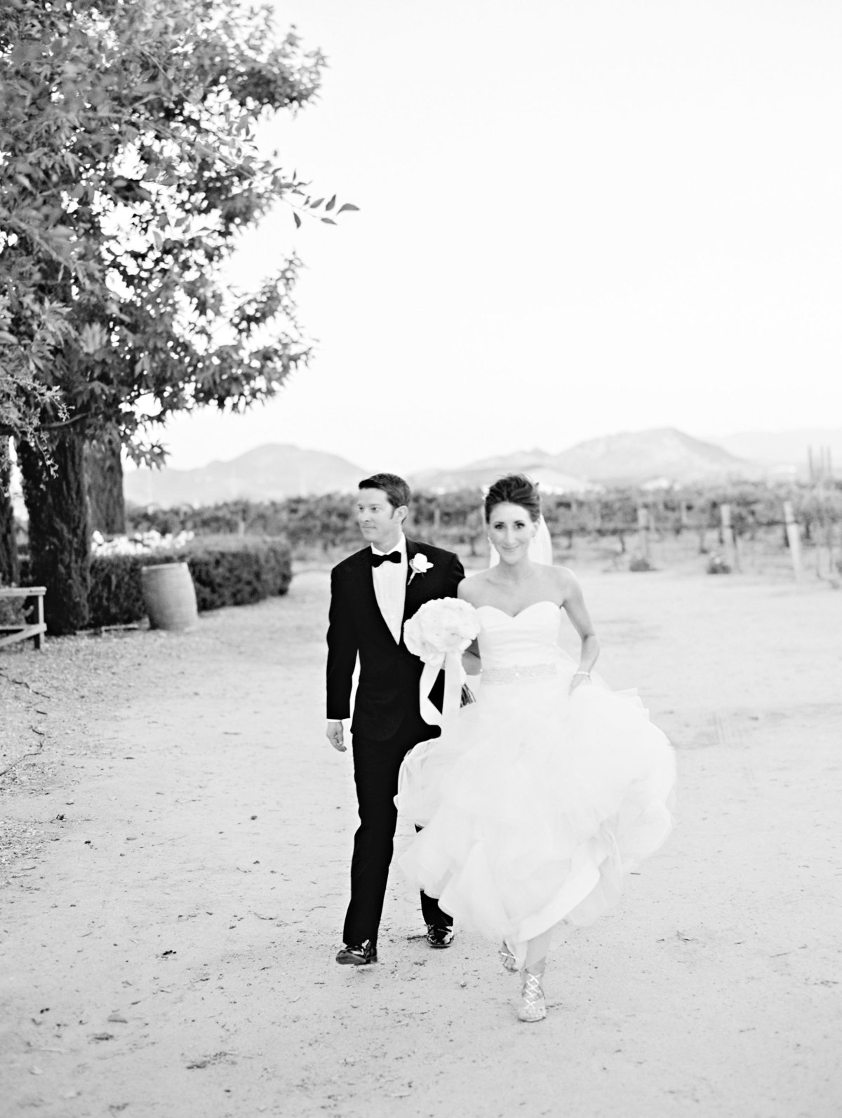 marisaholmes_vineyard_wedding_051