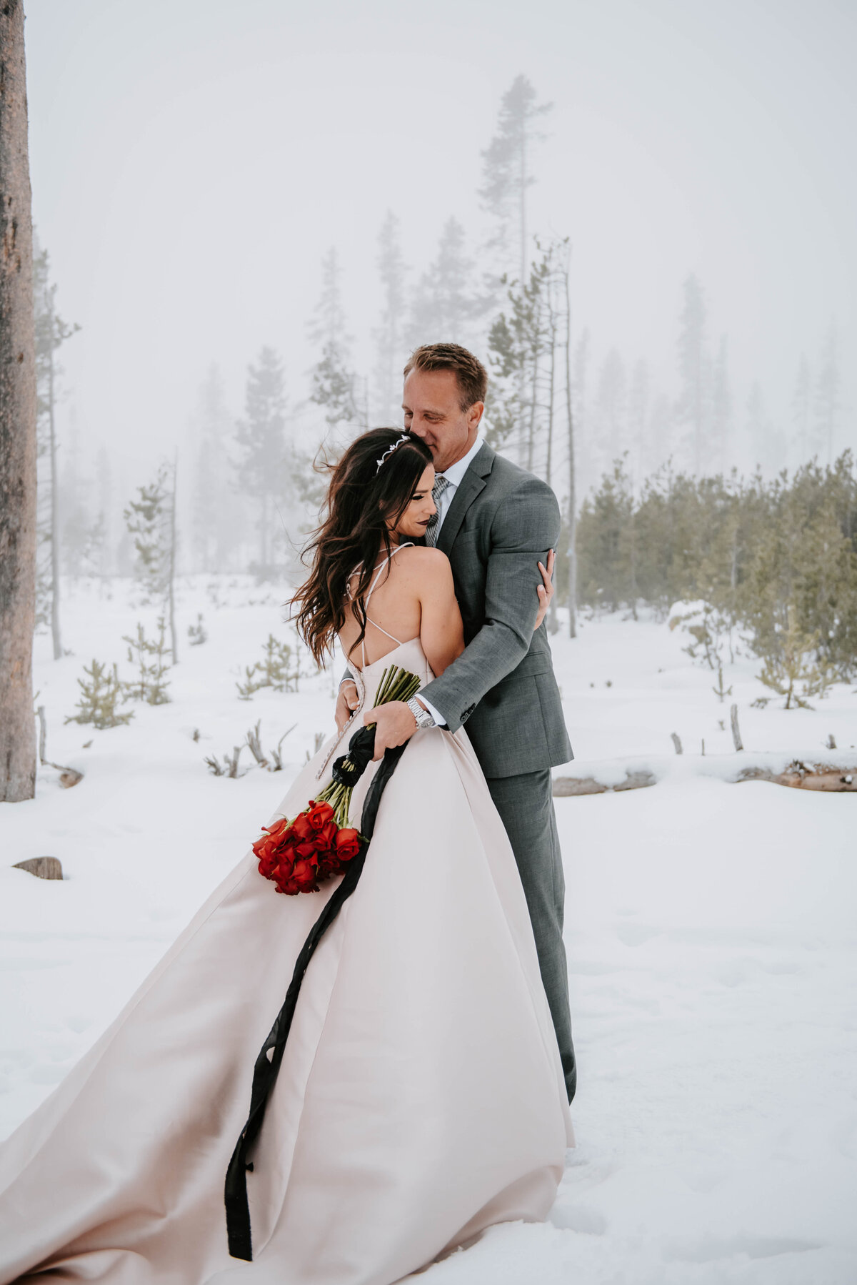 mt-bachelor-snow-winter-elopement-bend-oregon-wedding-photographer-2297