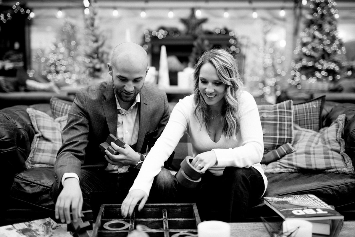 Allison-Joe-Detroit-Winter-Engagement-Breanne-Rochelle-Photography32