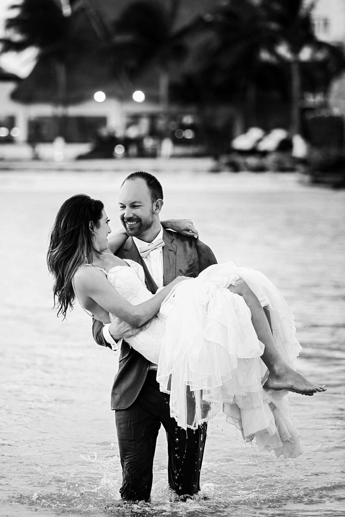 120-omni-cancun-hotel-and-villas-wedding-photos-brittney-shawn