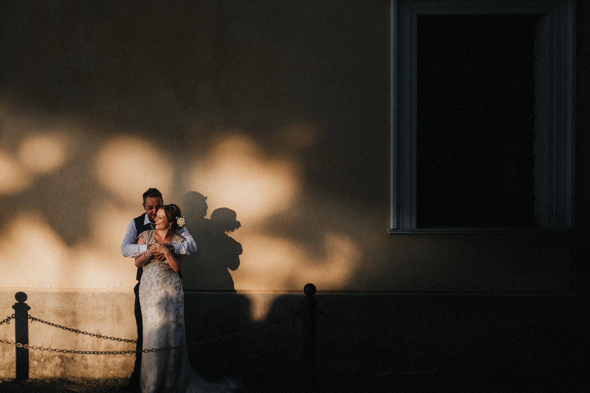 Destination Wedding Photographer - Jono Symonds Photography26