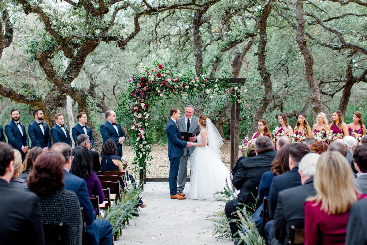 Addison-Grove-Wedding-Photos-Dripping-Springs-TX-5430