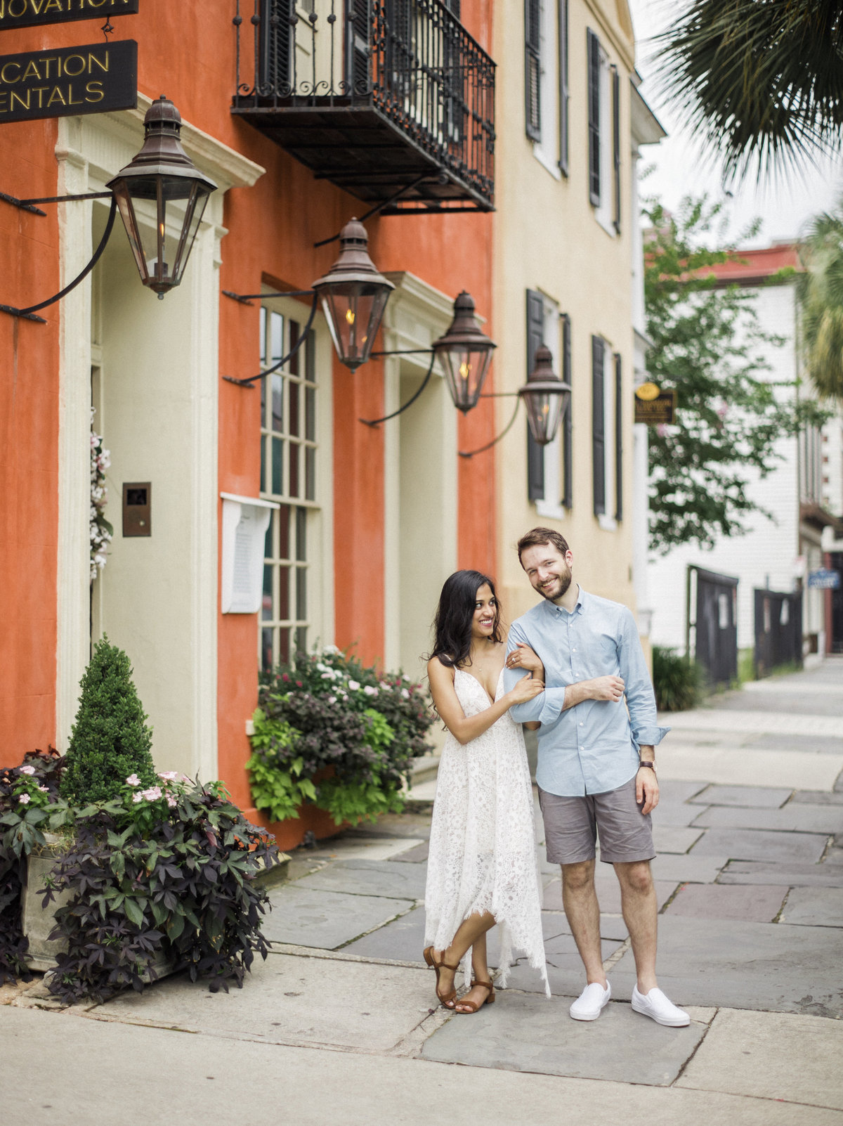 engagement-photos-in-charleston-philip-casey-08