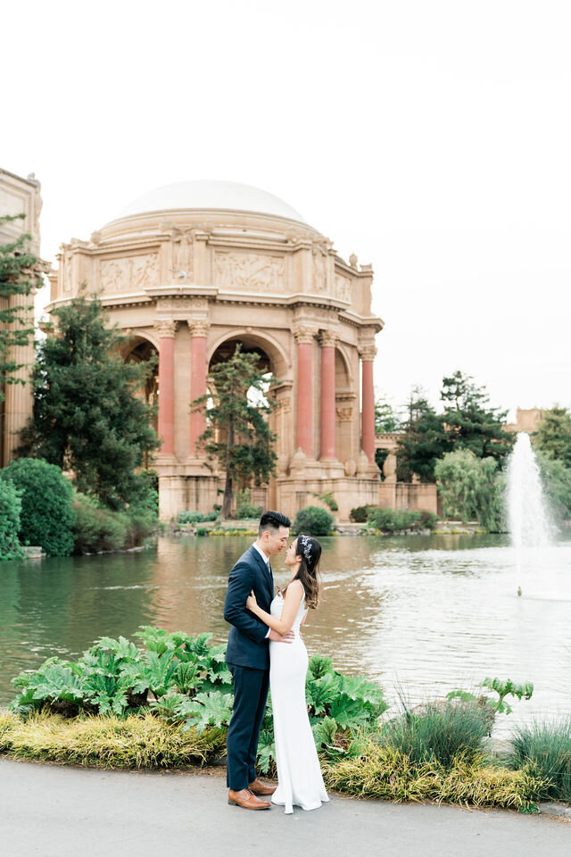 palace-of-fine-arts-san-francisco-engagement-3