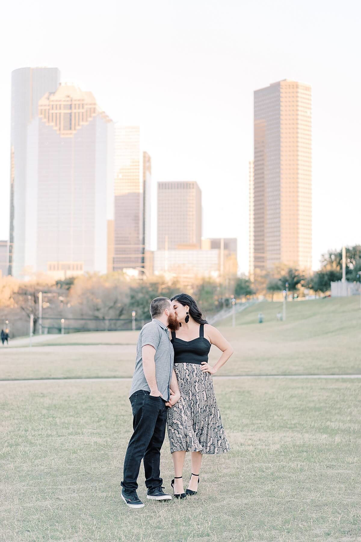Discovery-Green-Engagement-Photos-Alicia-Yarrish-Photography_0136