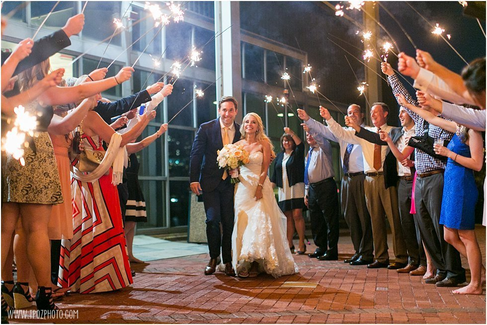Baltimore-Museum-of-Industry-Wedding-Photographer-114
