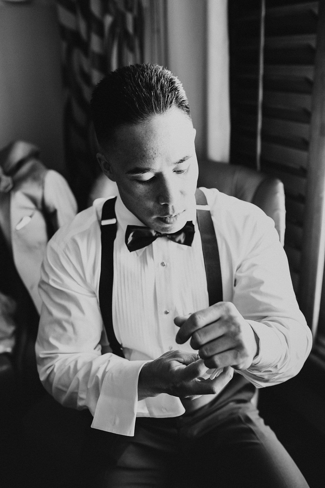 Albuquerque Wedding Photographer_Sandia Casino_www.tylerbrooke.com_Kate Kauffman_007