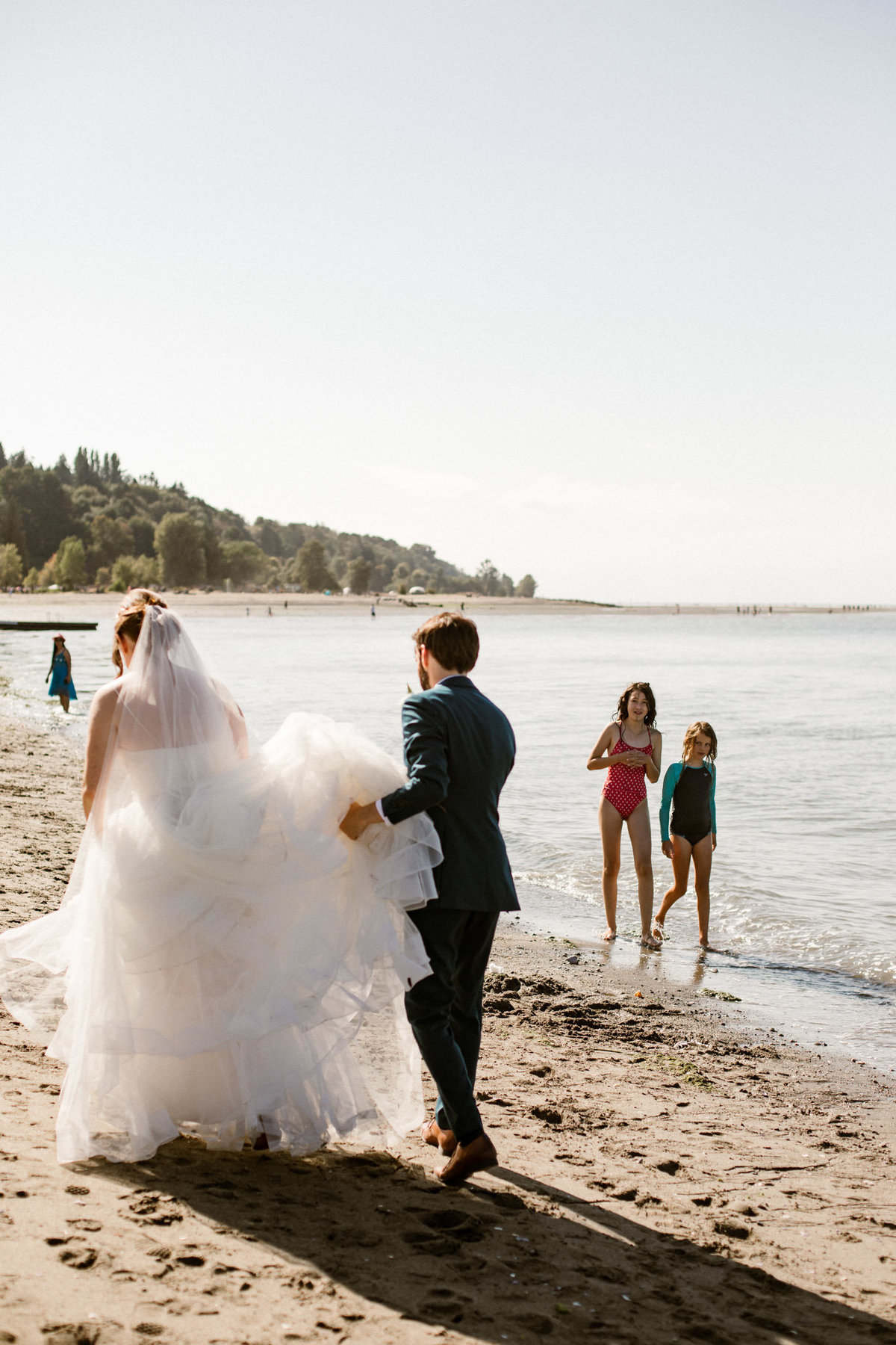 danika lee photography_kelowna vancouver okanagan summerland lake country wedding and elopement photographer candid film documentary colourful candid romantic dark and moody-429