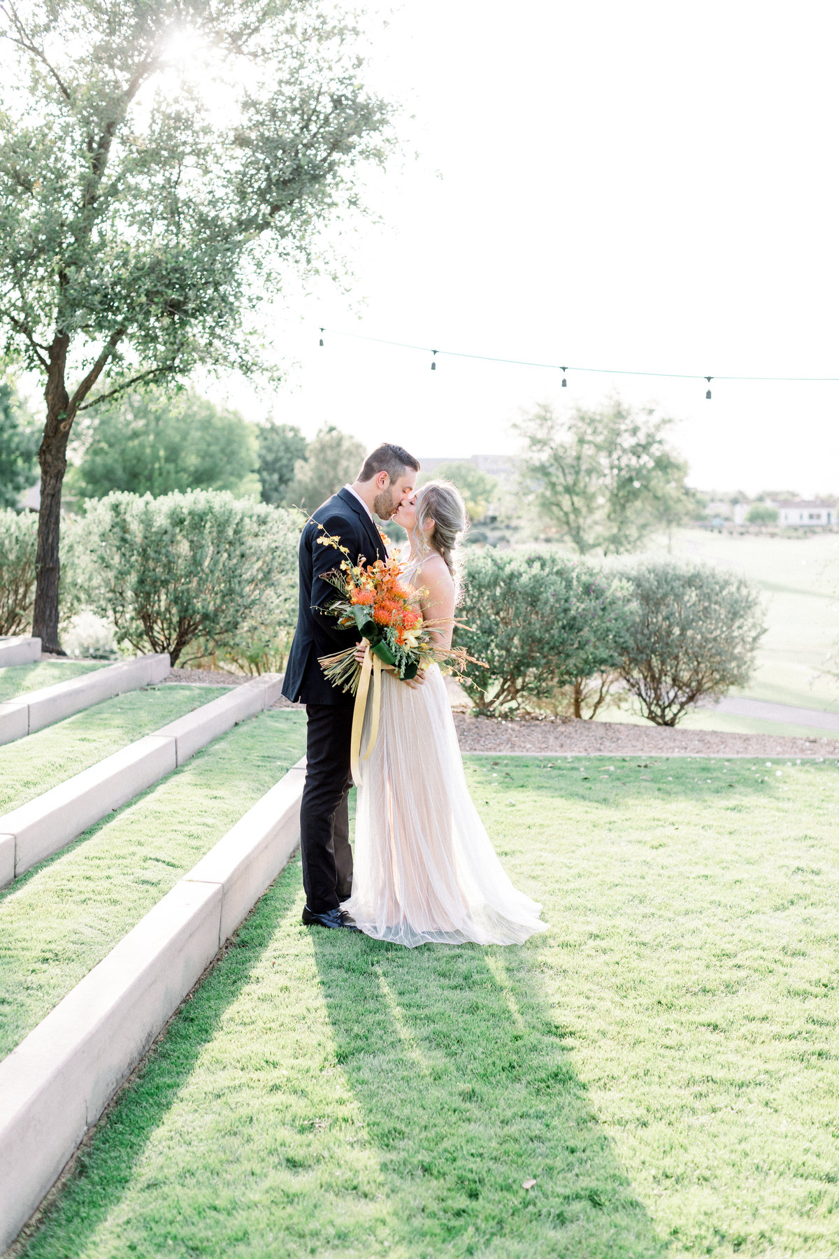 Encanterra Arizona Boho Wedding-12