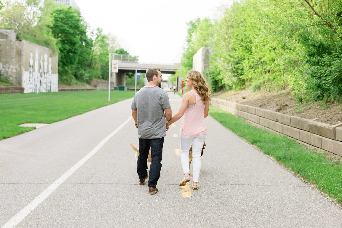 Kati-Brandon-Belle-Isle-Detroit-Spring-Engagement-Breanne-Rochelle-Photography6