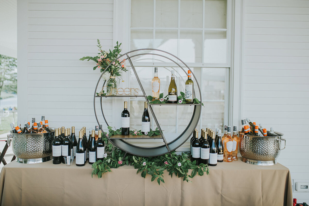 ct-wedding-catering-florence-griswold-museum-wedding-7