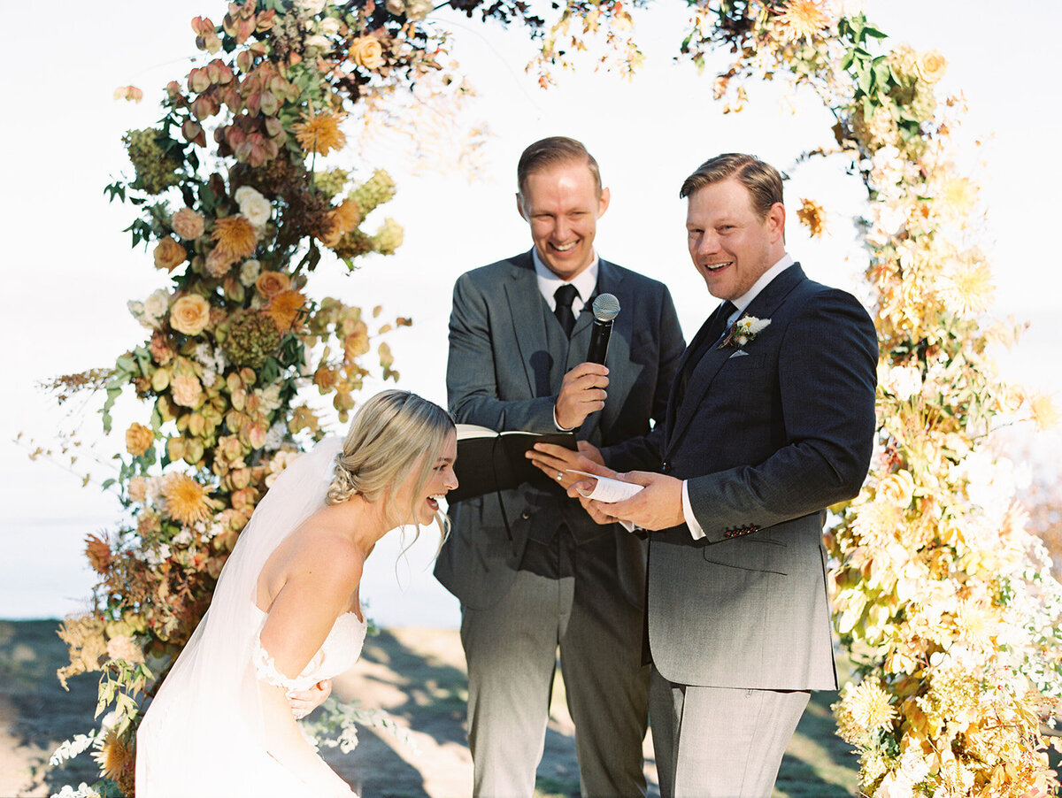 lake-tahoe-wedding-ceremony
