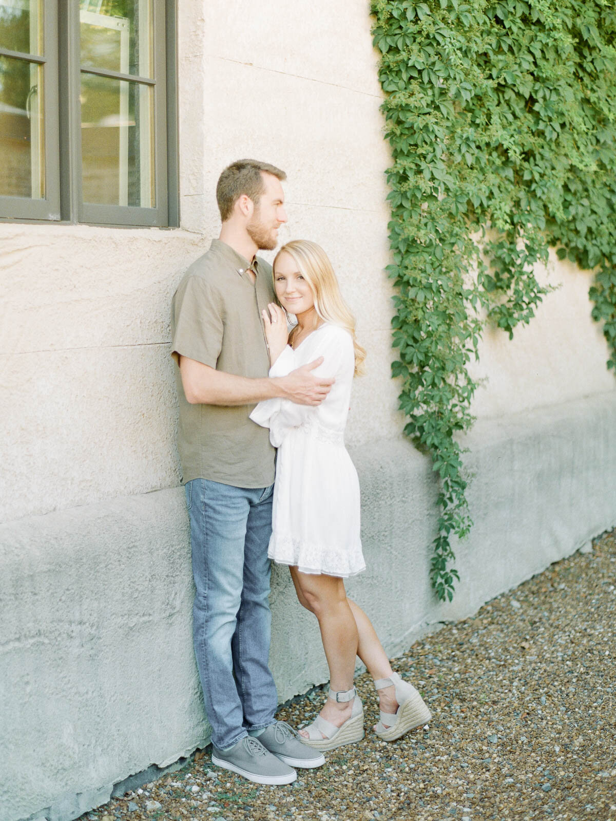 summerour-studio-engagement-1
