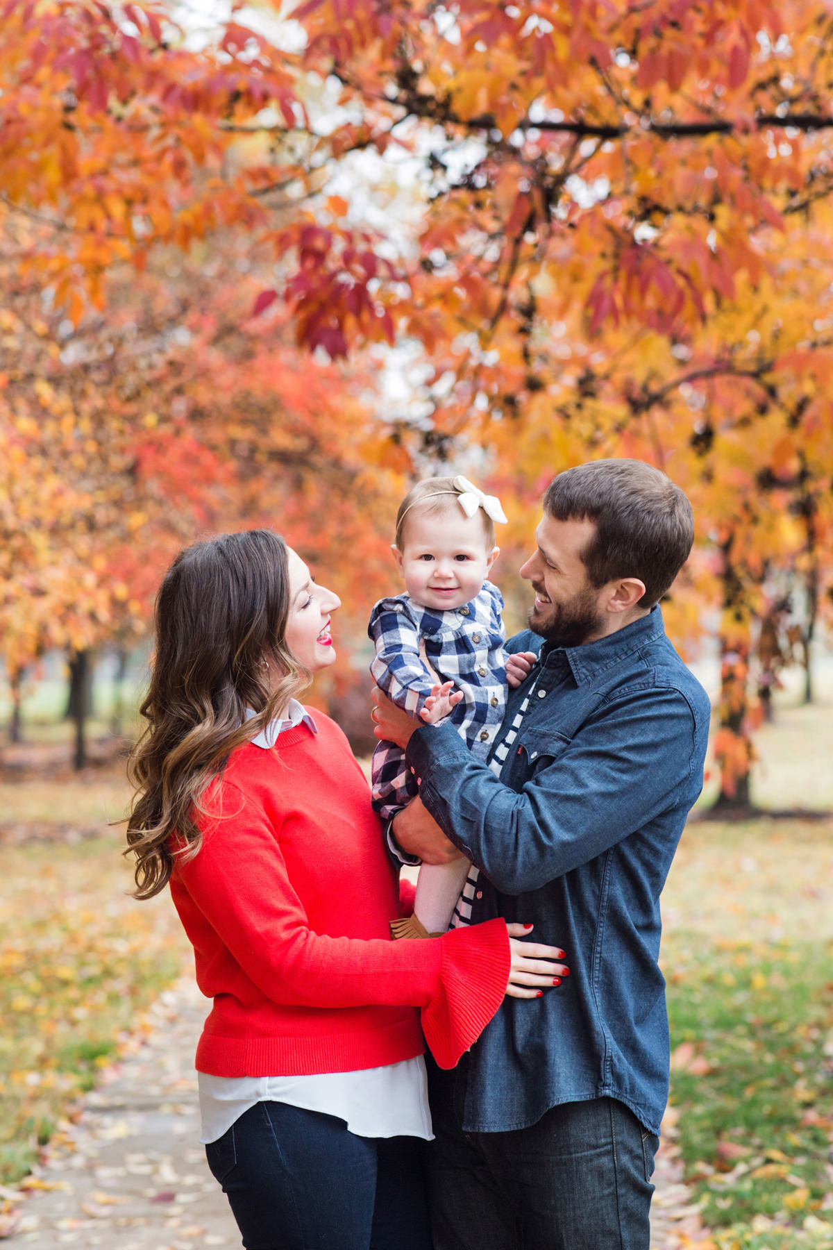 Family-Outdoor-Photographer-Fall-St-Louis-Forest-Park-Wittrock78
