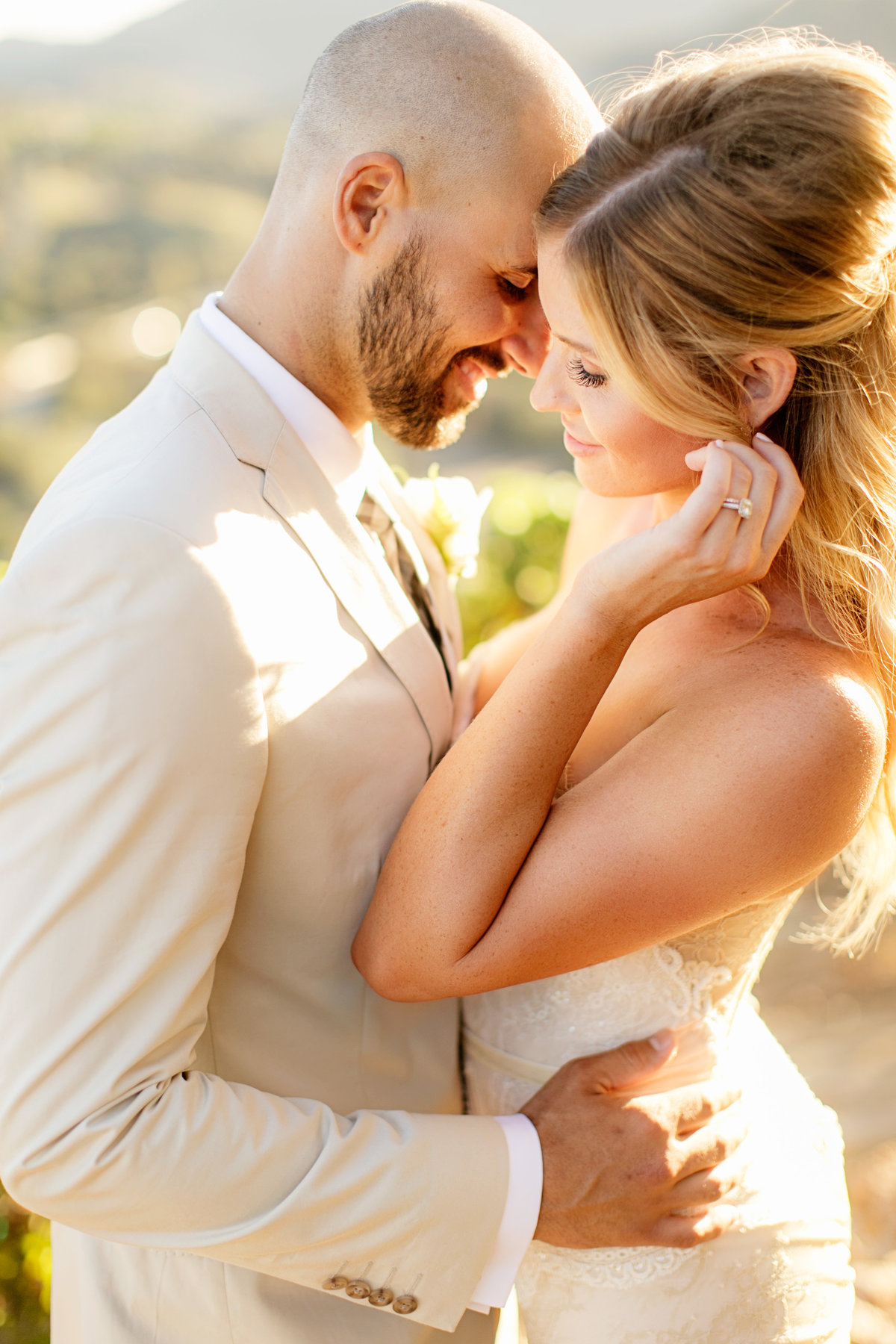 Malibu_Rocky_Oaks_Wedding_023