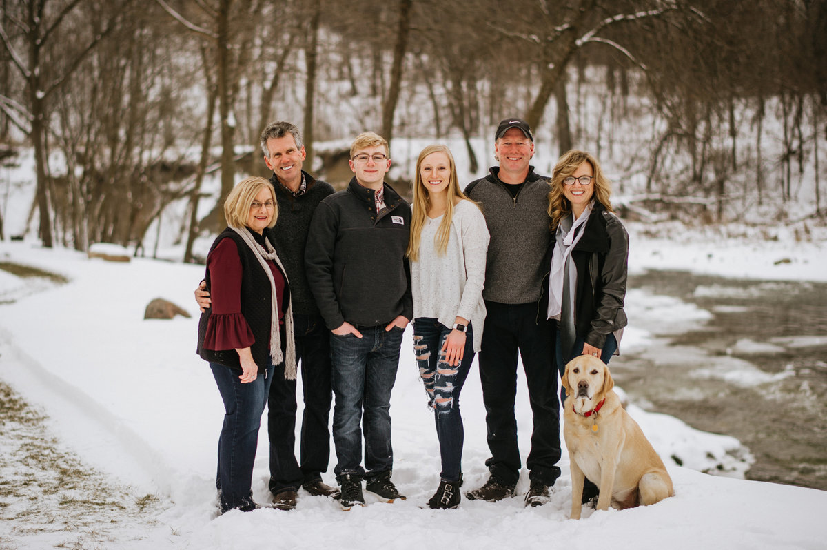 St Clair Family Photographer-101