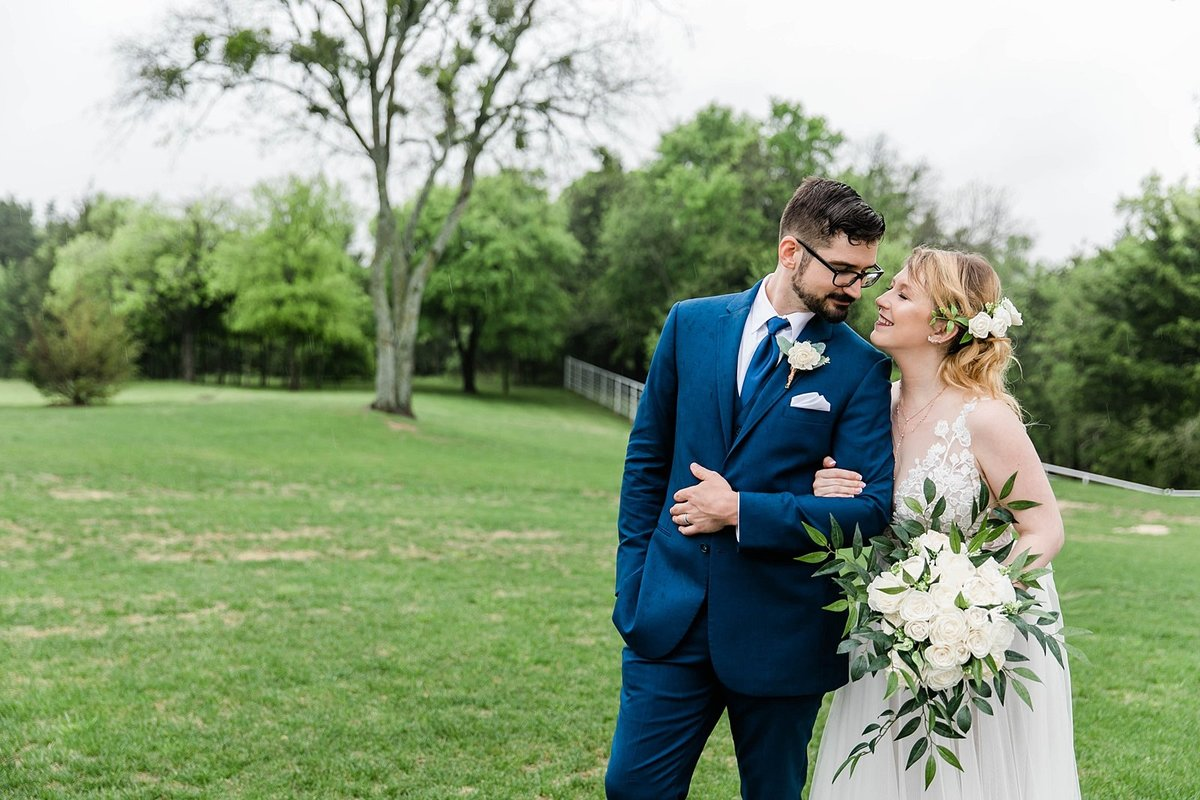 Dallas-Wedding-photographer-Julia-Sharapova-Photography_0143