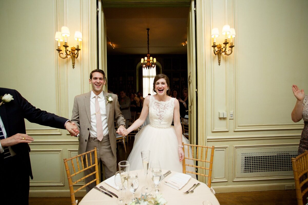 meridian-house-weddings-washington-dc-the-finer-points-planning00018