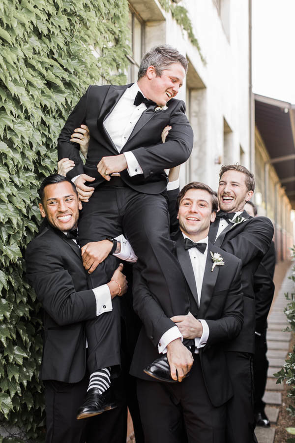 Groom-groomsmen-summerour-studio-wedding-atlanta-photo
