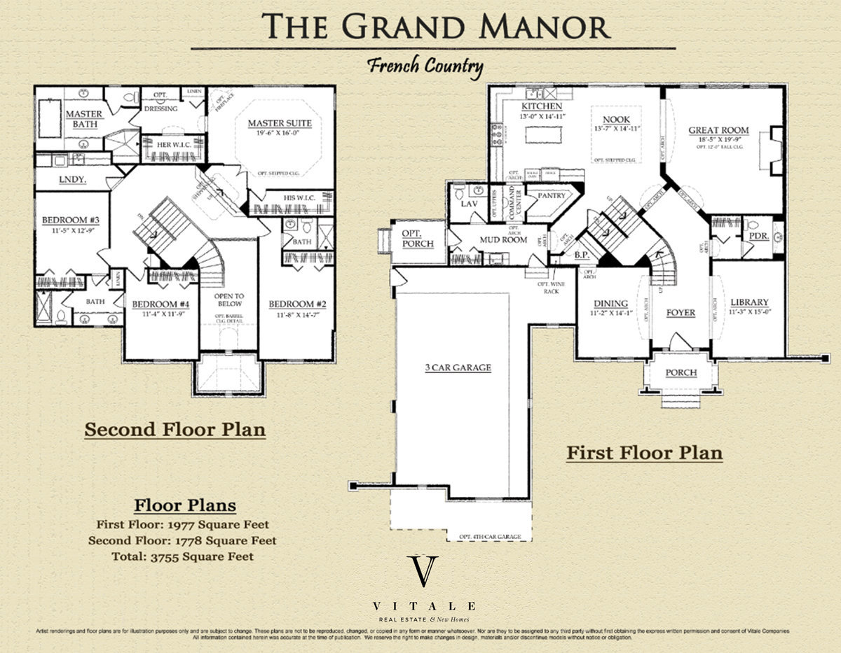 grandmanor-floorplan